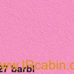 رنگ کابینت mdf