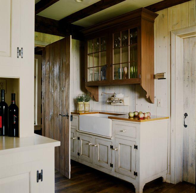 سینک کابینت آشپزخانه