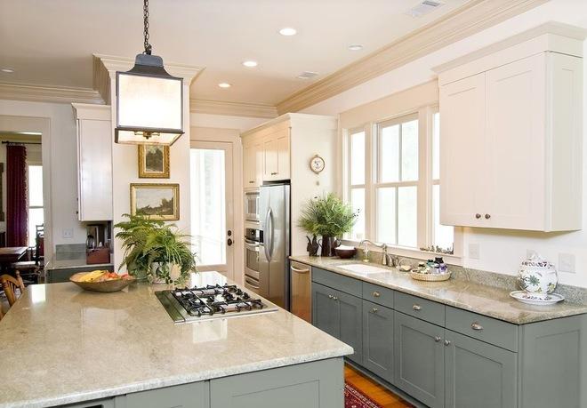 آشپزخانه های انتقالی