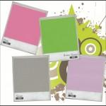 color-mdf-vina (77)