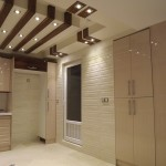 kitchen-cabinets-high-gloss (10)