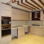 kitchen-cabinets-high-gloss (8)